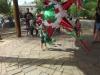 SSAC Cinco de Mayo_244