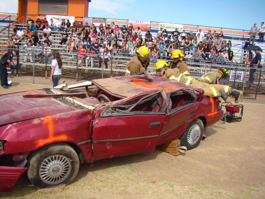 SSAC Accident_001