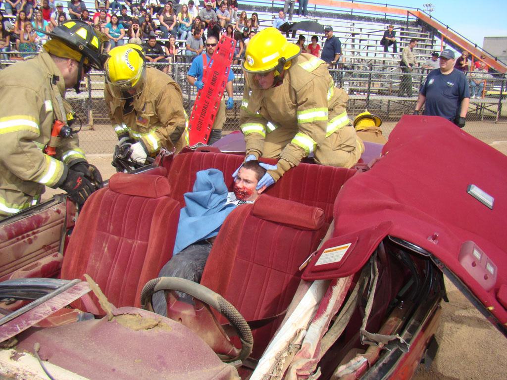 SSAC Accident_007
