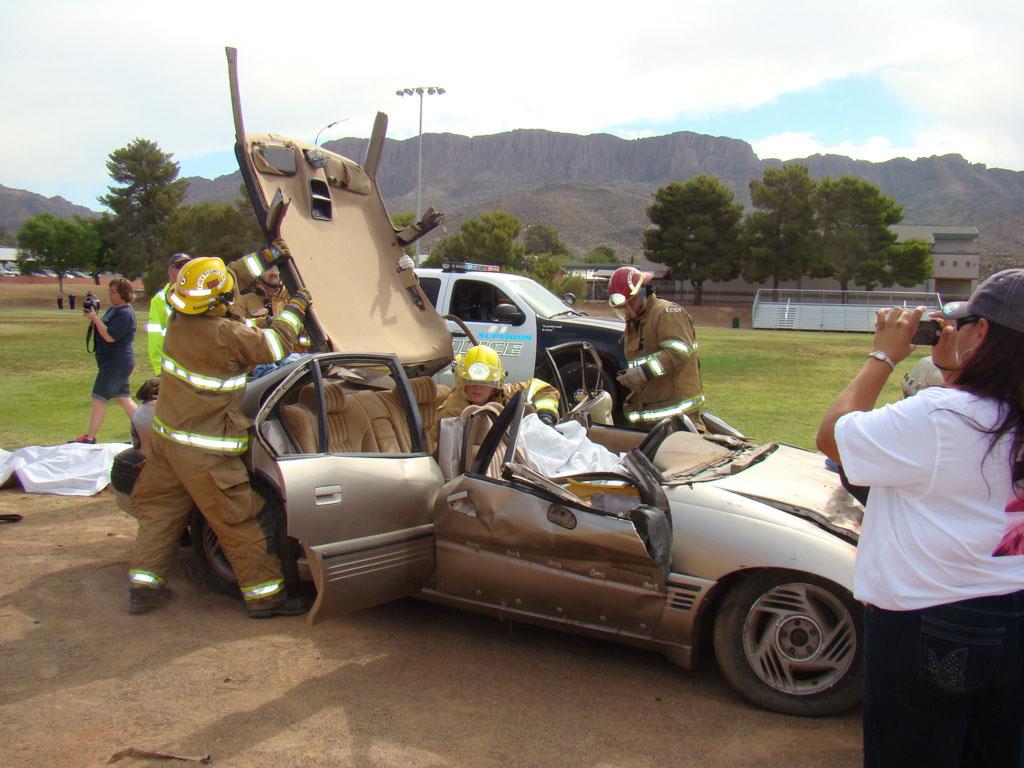 SSAC Accident_016