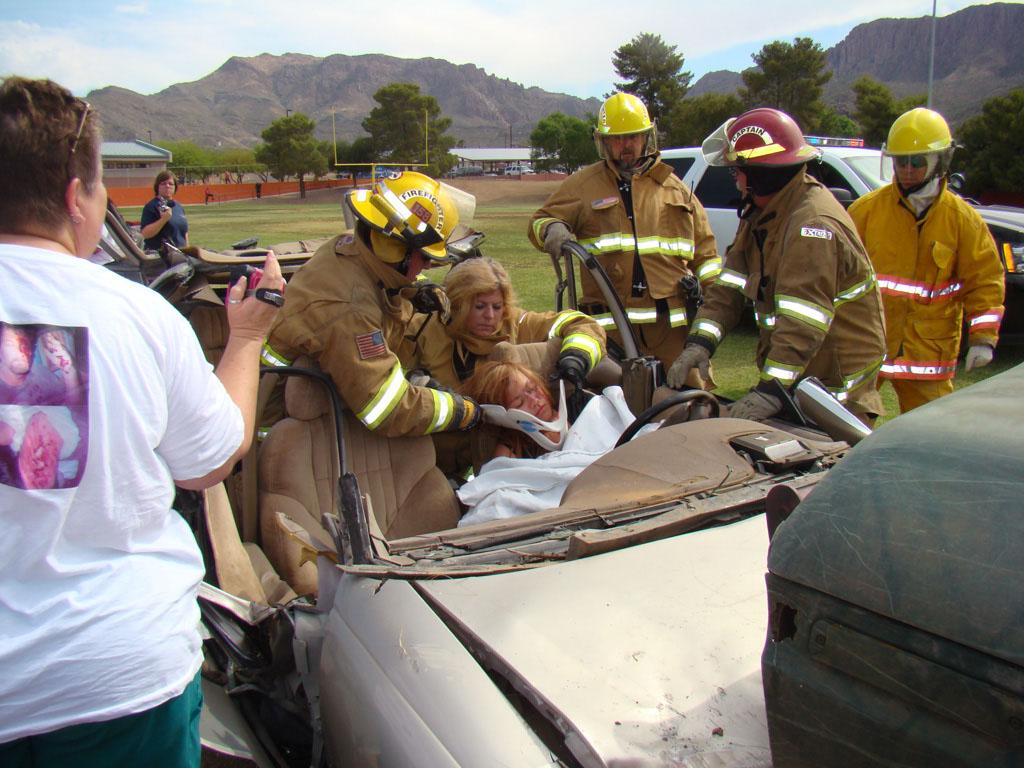 SSAC Accident_017