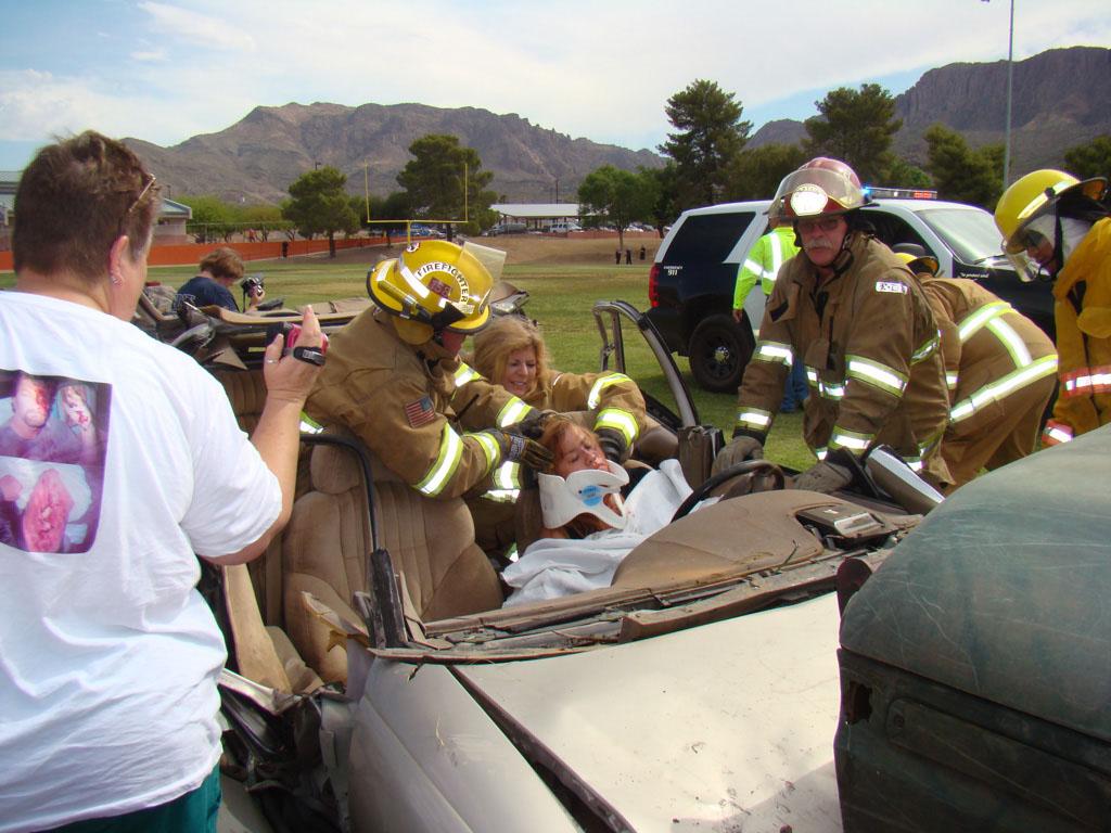 SSAC Accident_018