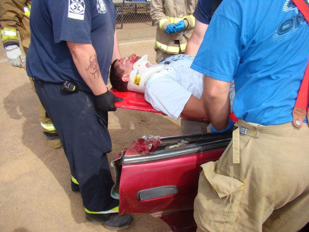 SSAC Accident_021