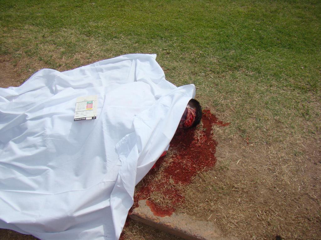 SSAC Accident_022