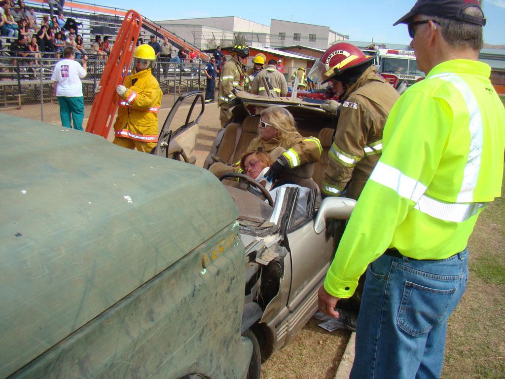 SSAC Accident_023
