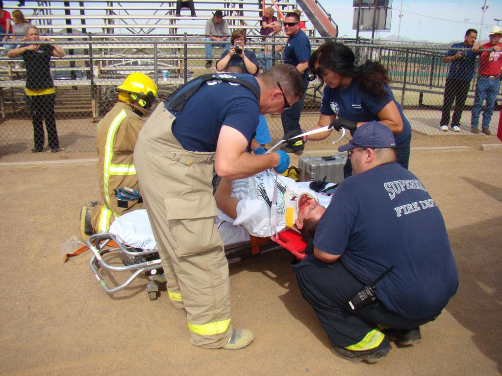 SSAC Accident_032