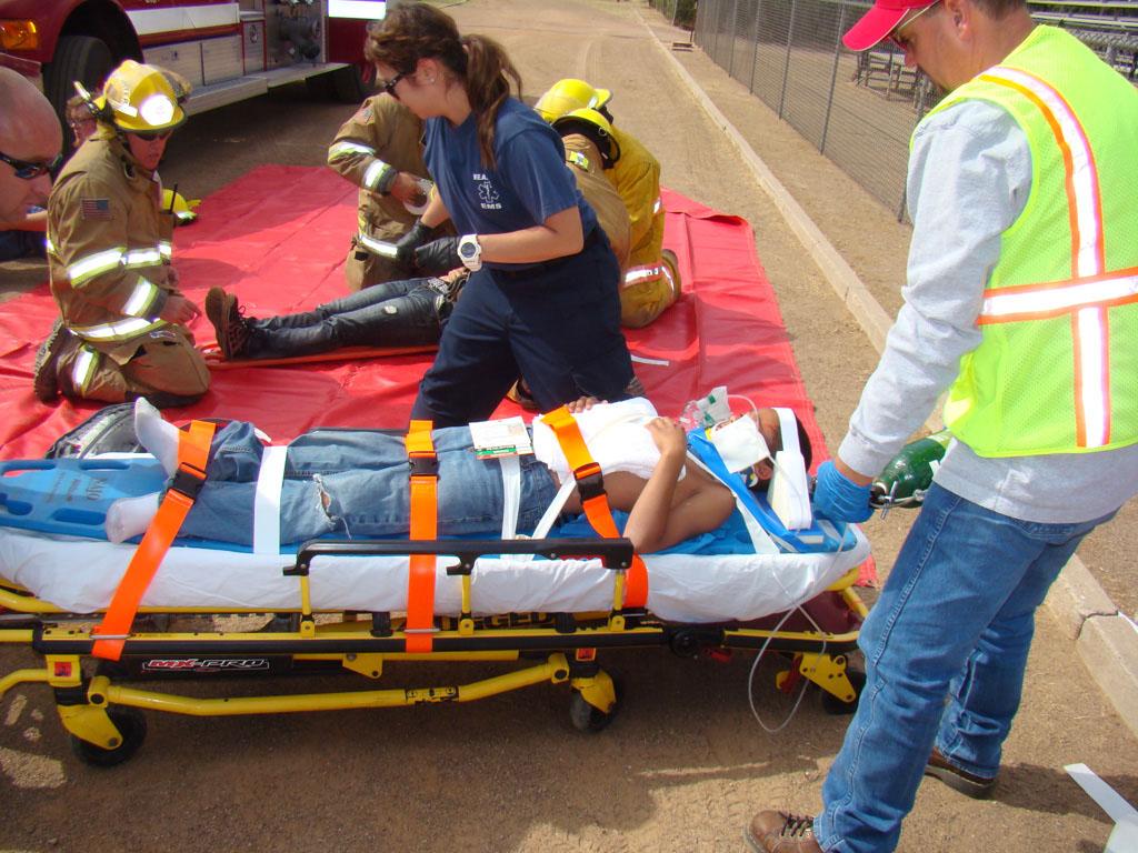 SSAC Accident_037