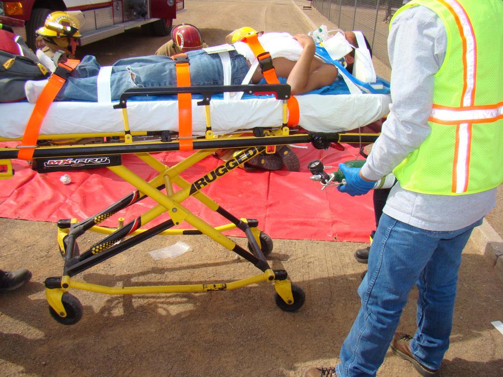 SSAC Accident_038