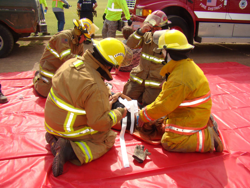 SSAC Accident_039