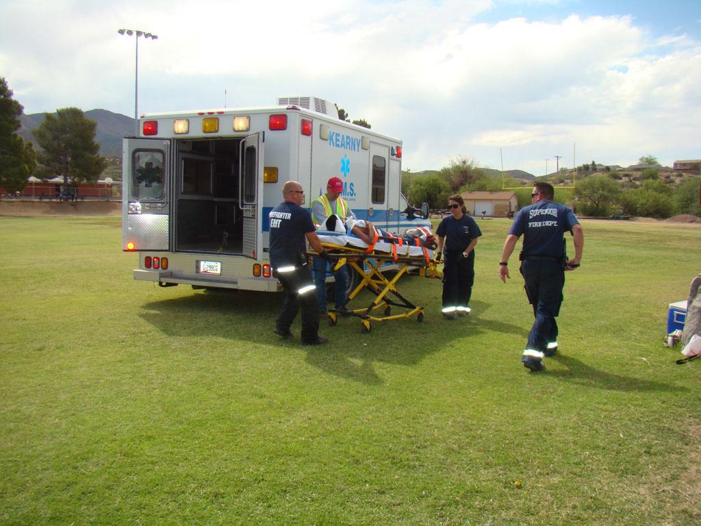 SSAC Accident_042