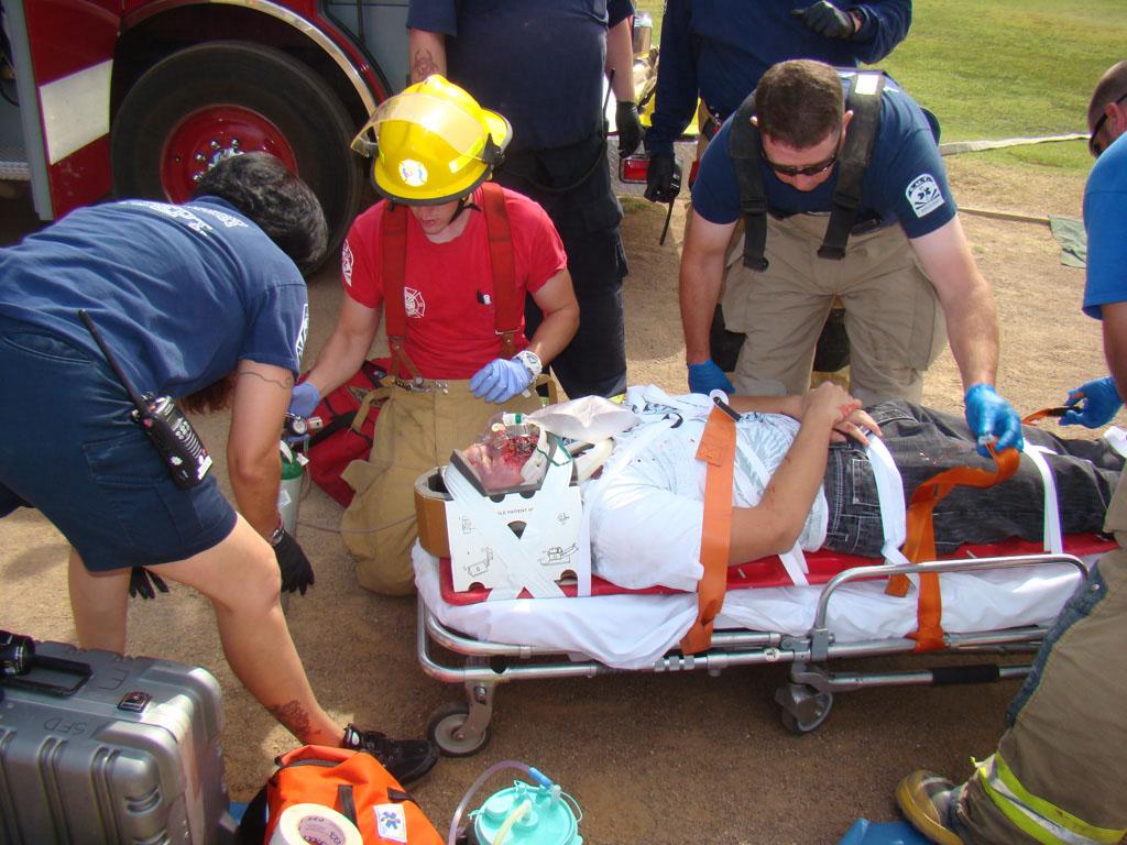 SSAC Accident_047
