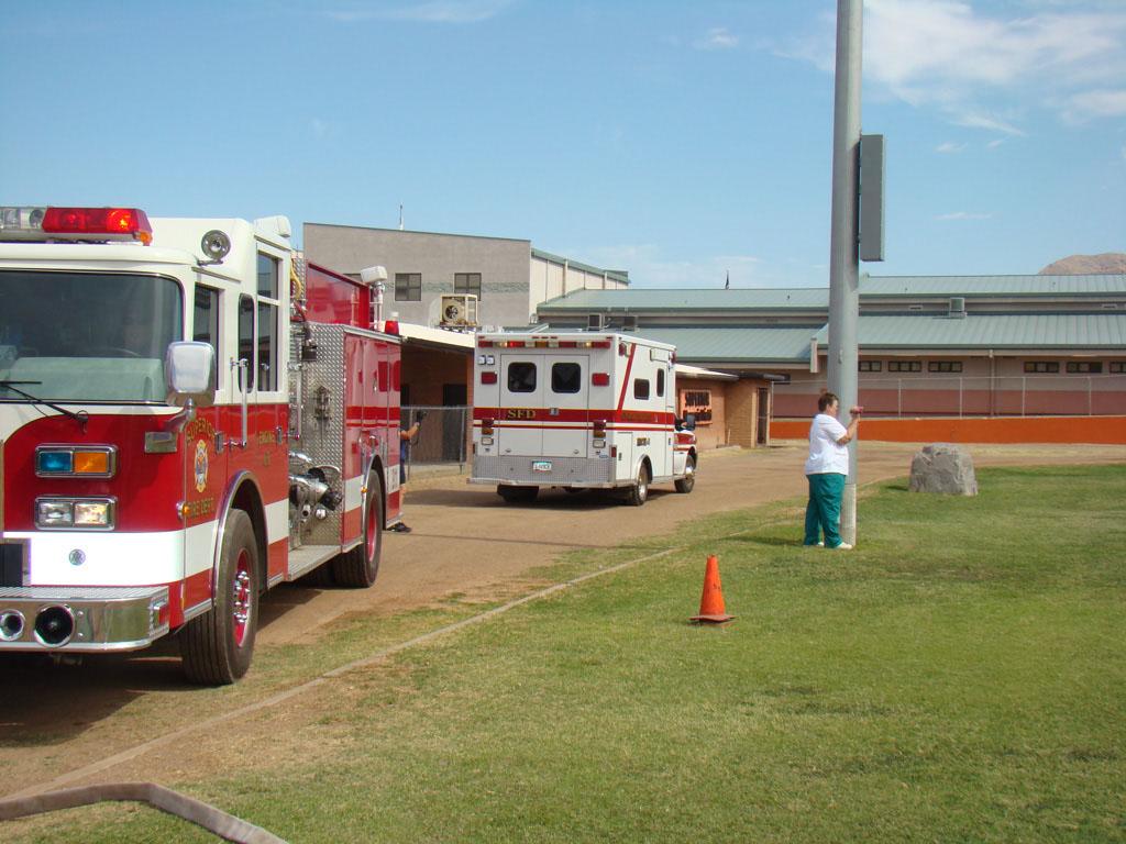 SSAC Accident_055