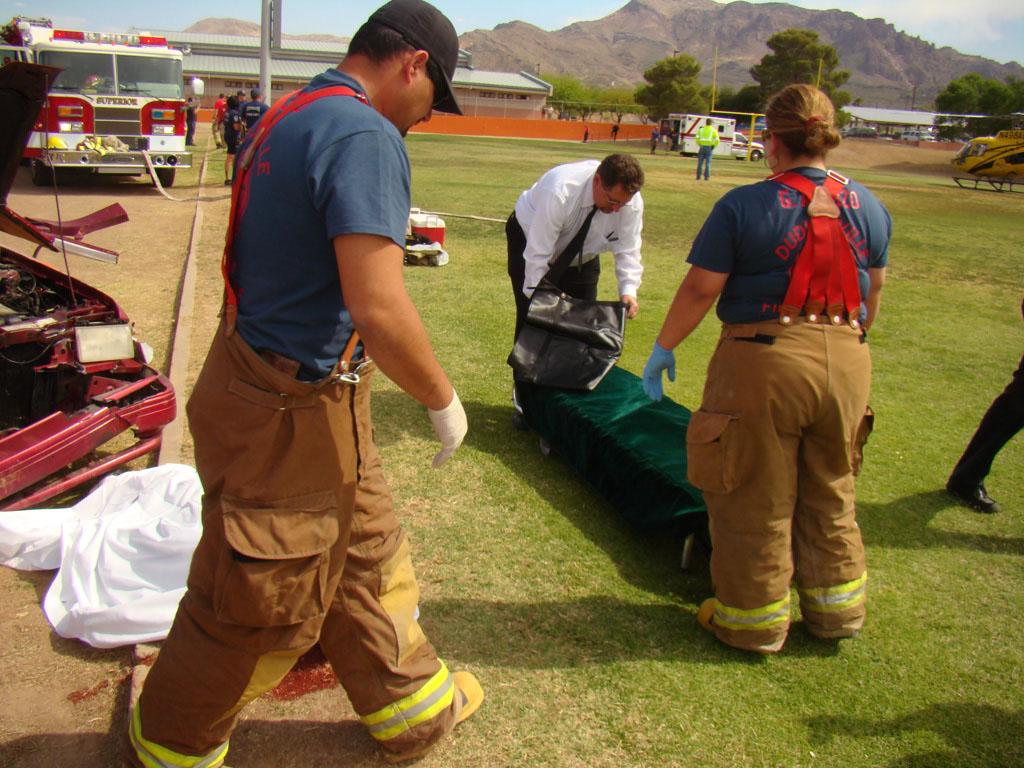 SSAC Accident_067