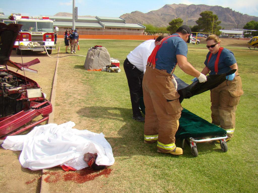 SSAC Accident_068
