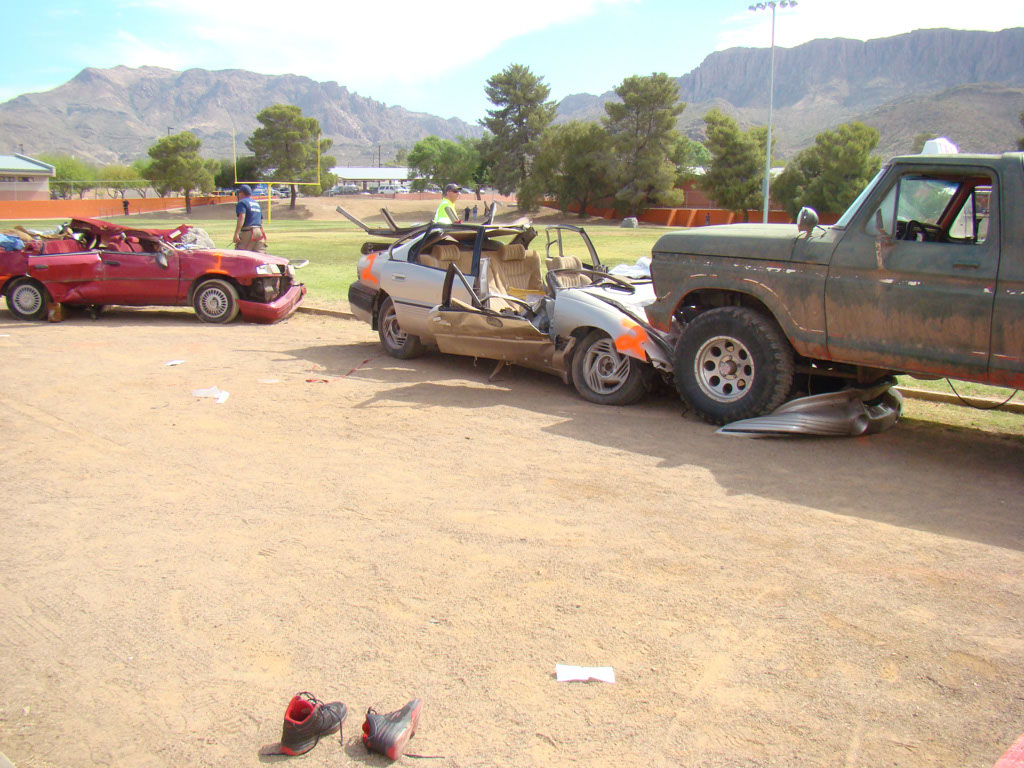 SSAC Accident_078