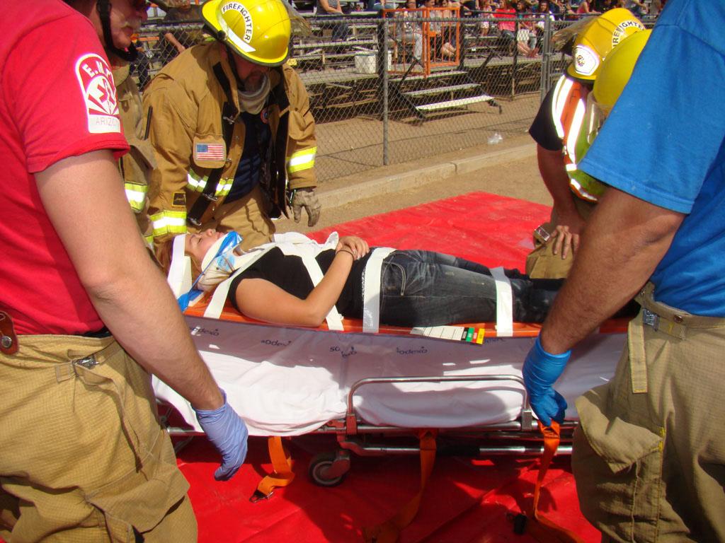 SSAC Accident_079