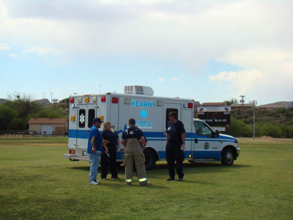 SSAC Accident_097