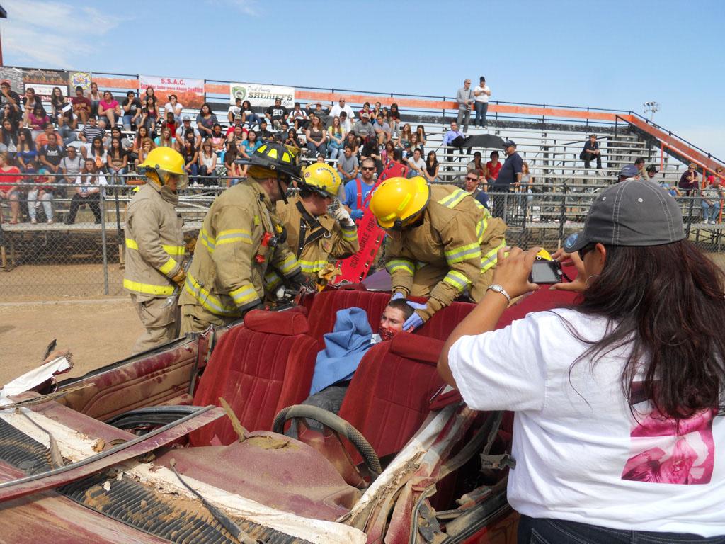 SSAC Accident_099
