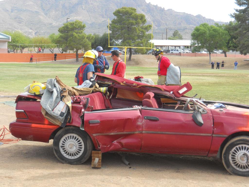 SSAC Accident_103