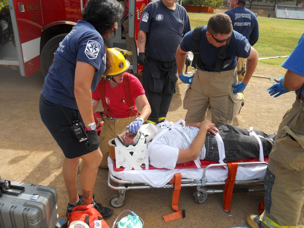 SSAC Accident_106