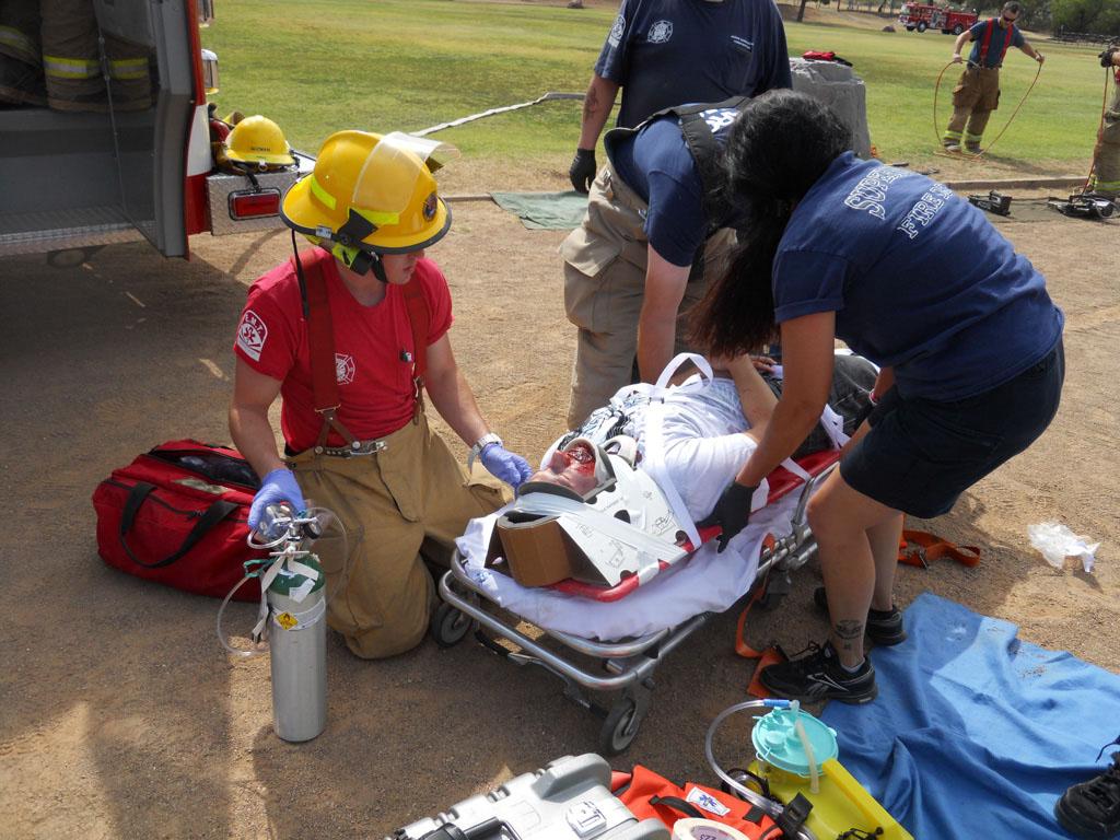 SSAC Accident_107