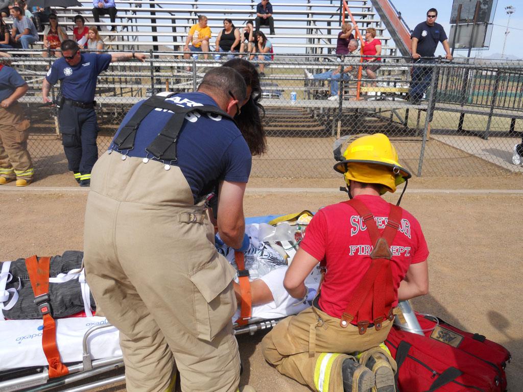SSAC Accident_108