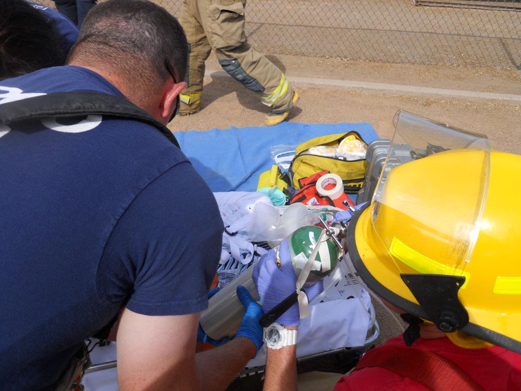 SSAC Accident_109