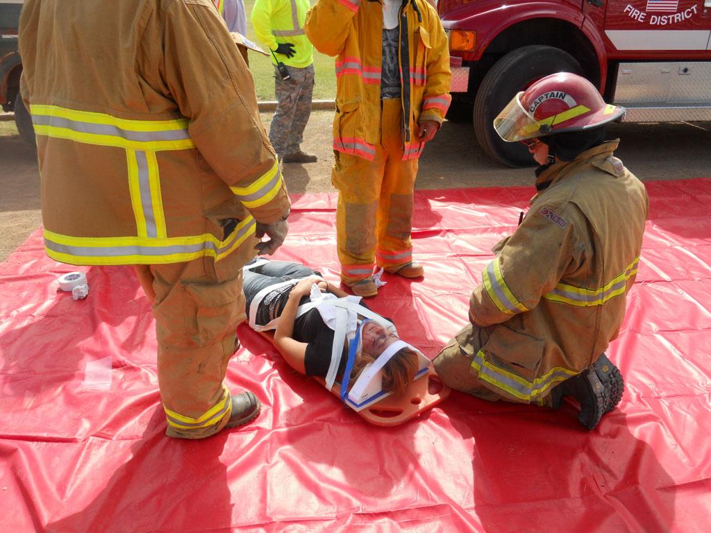 SSAC Accident_115