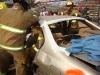 SSAC Accident_003