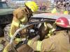 SSAC Accident_006