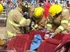 SSAC Accident_011