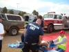 SSAC Accident_015