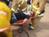 SSAC Accident_030