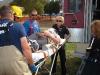 SSAC Accident_056