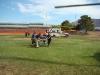 SSAC Accident_061
