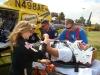 SSAC Accident_062