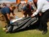 SSAC Accident_071