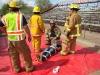 SSAC Accident_075