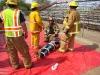 SSAC Accident_076