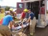 SSAC Accident_082