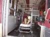 SSAC Accident_084