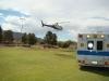 SSAC Accident_086