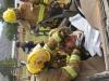SSAC Accident_102