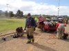 SSAC Accident_105