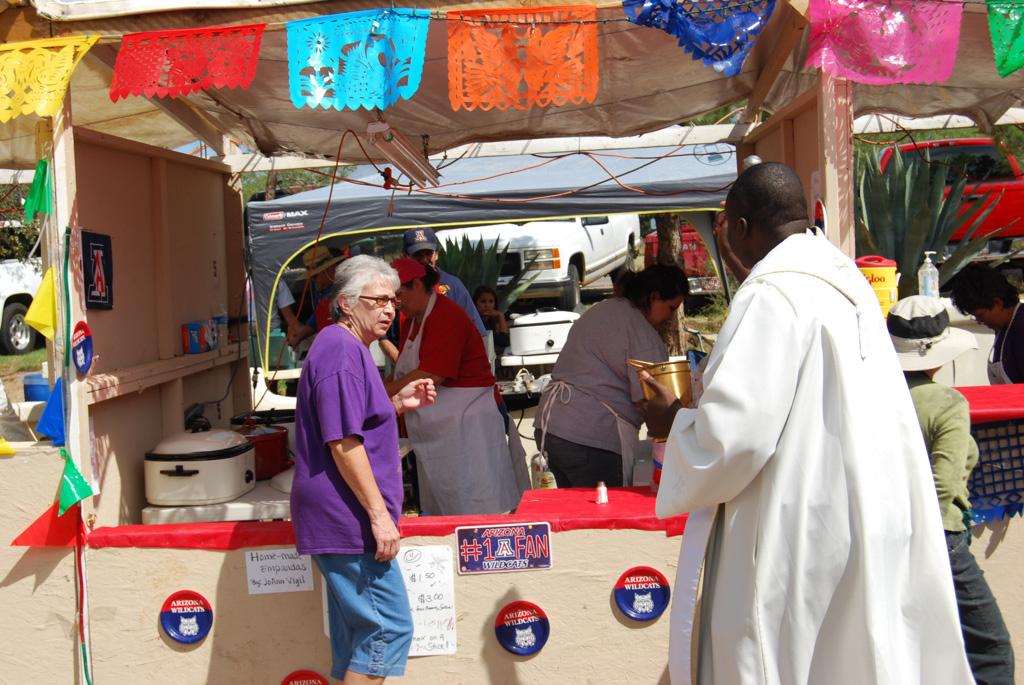 St. Helen's Fiesta 020