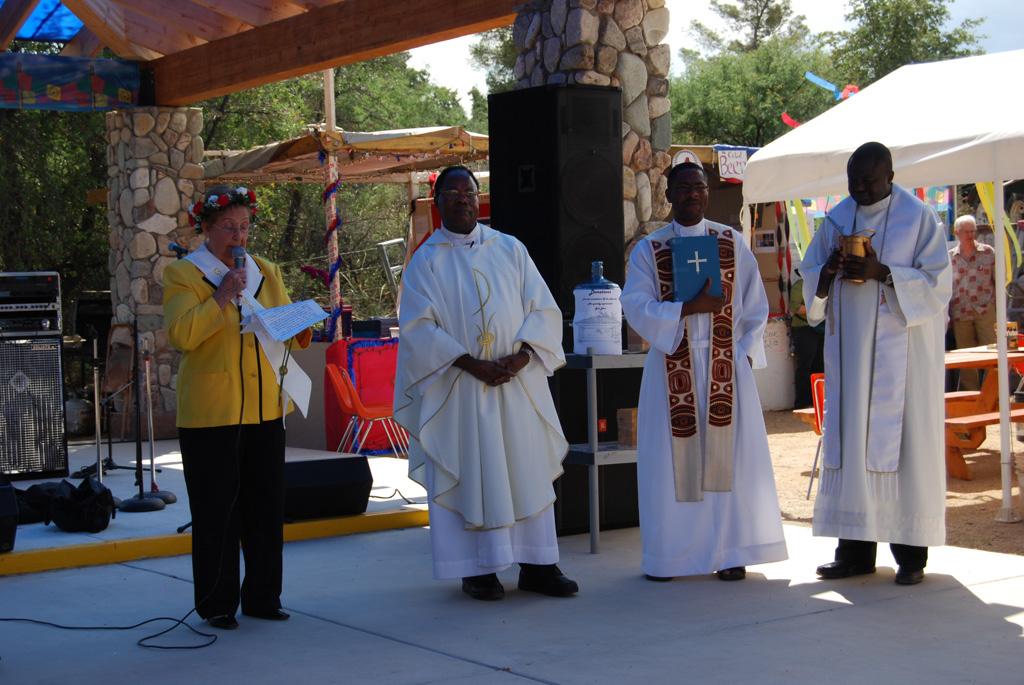 St. Helen's Fiesta 027