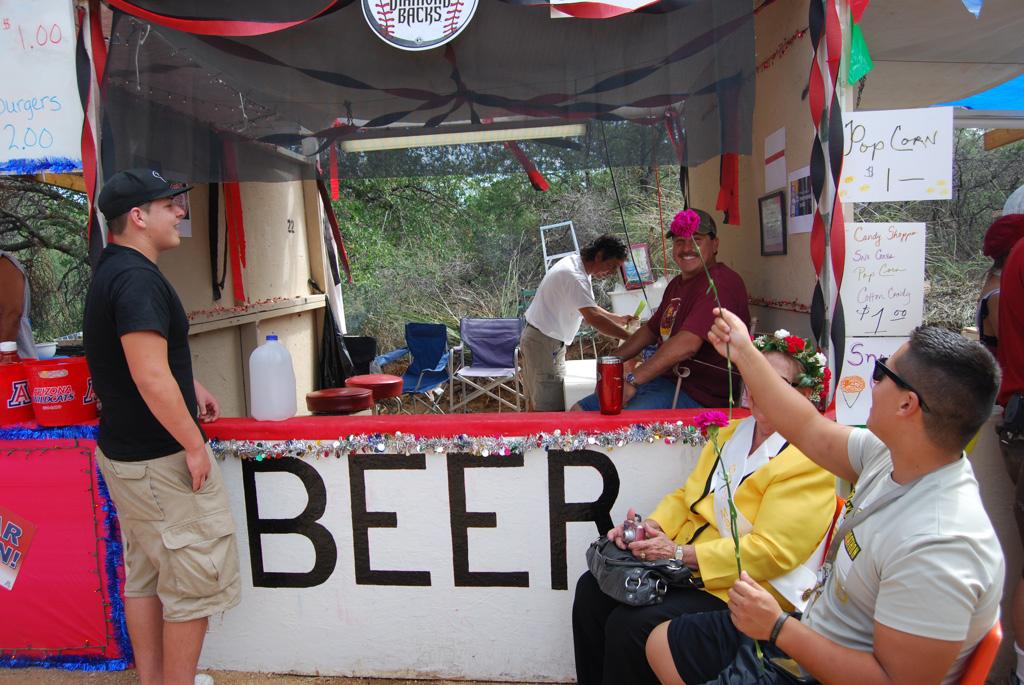 St. Helen's Fiesta 047