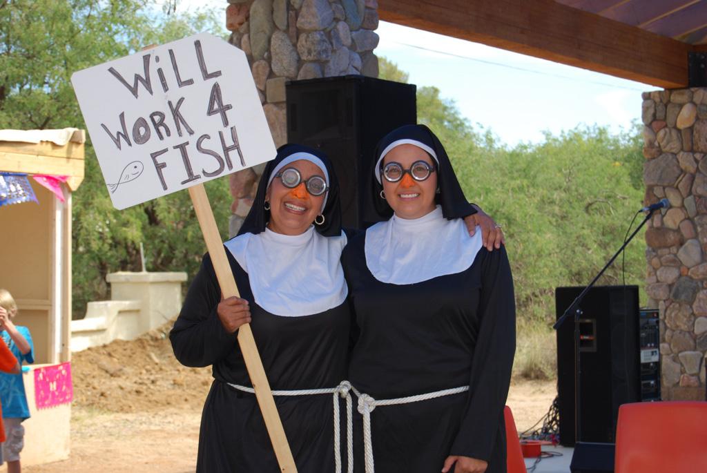 St. Helen's Fiesta 049