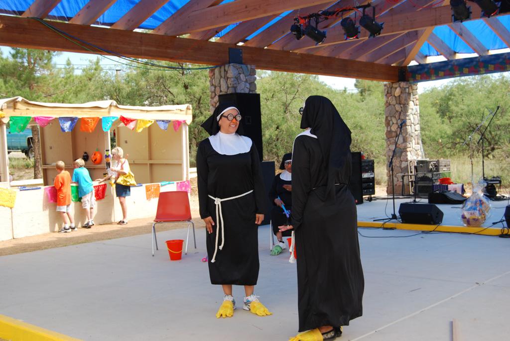 St. Helen's Fiesta 055