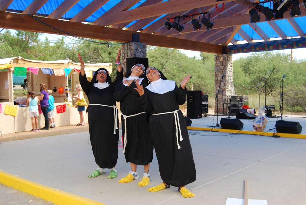 St. Helen's Fiesta 057